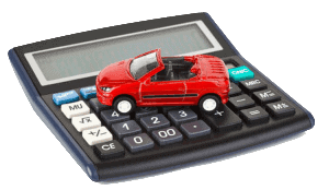 auto pawn loans are a staple at Phoenix Title Loans!