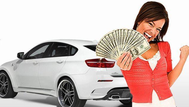 Lower Payment Auto Title Loans