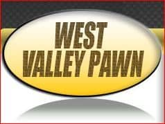 West Valley Pawn and Gold is THE Auto Title Loan Avondale Choice!