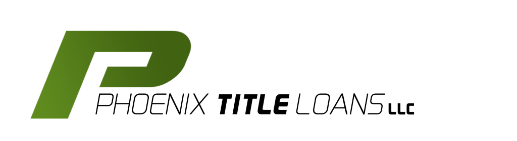 The liason for Hard Money Real Estate Loans is Phoenix Title Loans, LLC