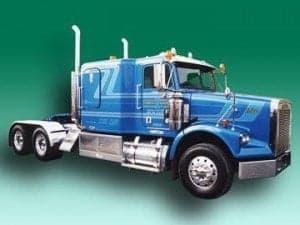Phoenix Title Loans LLC - Commercial Truck Title Loans