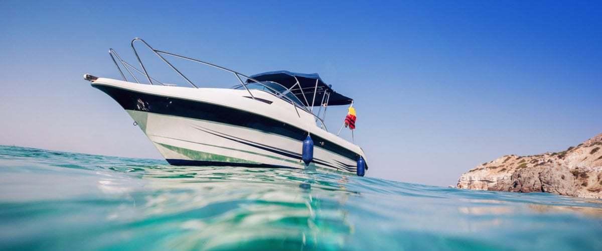 Boat Title Loans at Phoenix Title Loans