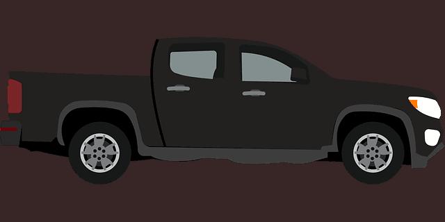 Truck Title Loans in Avondale - Phoenix Title Loans