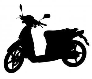 Scooter Title Loans